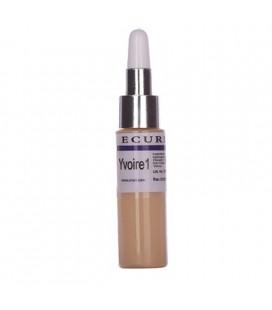 Yvoire 1