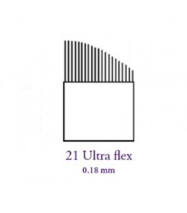 Micro Blade 21 Ultra Flex