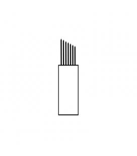 Micro Blade 7 Nano (box)