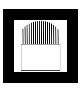 Micro Blade 18 U (box)