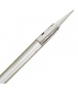 Micro Pencil Ecuri 30 pezzi