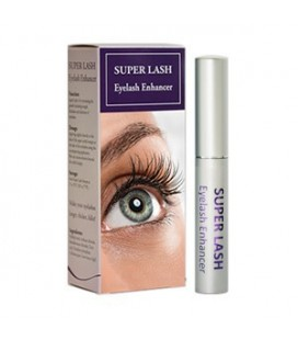 Superlash 3 ML