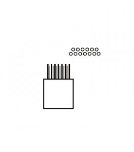 Micro Blade 13 Hombre (box)