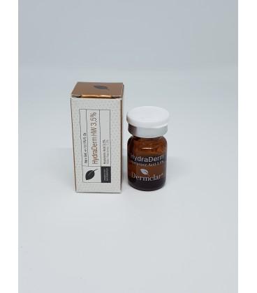HydraDerm HW 3,5%